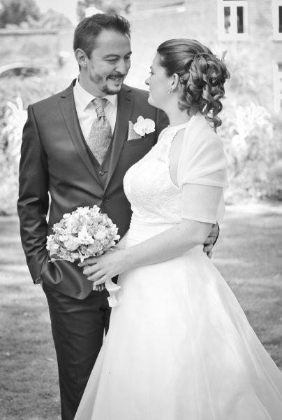Kelly Fosse Photographie séance mariage pas-de-calais