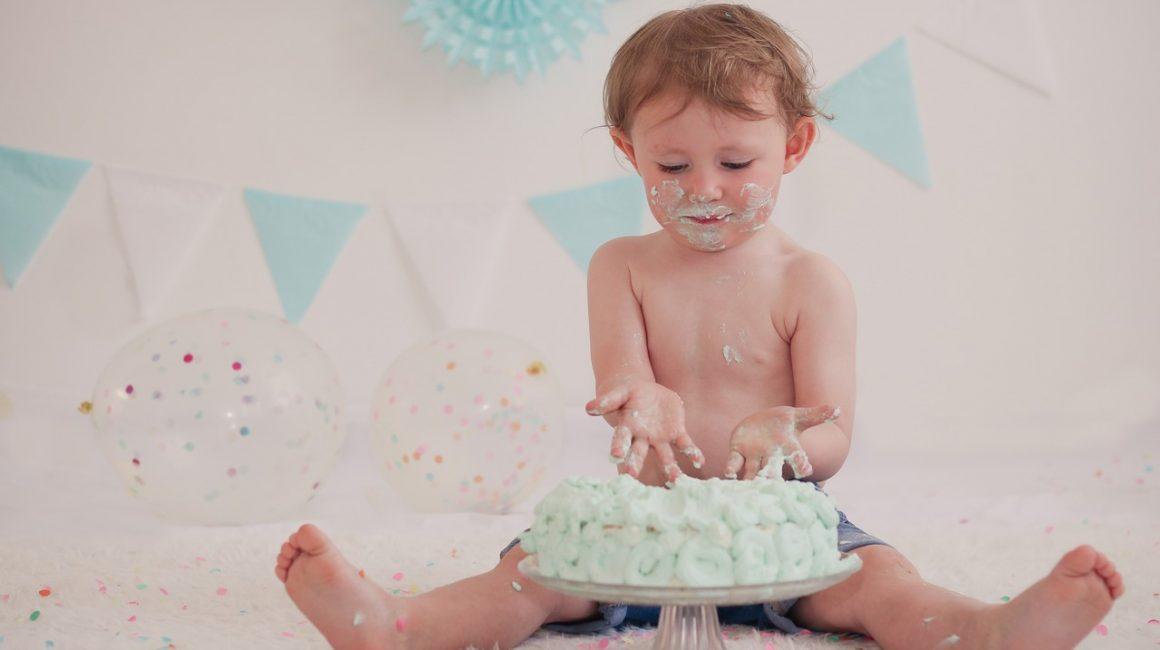 Kelly-Fosse-photographie-smash-the-cake-jacob6