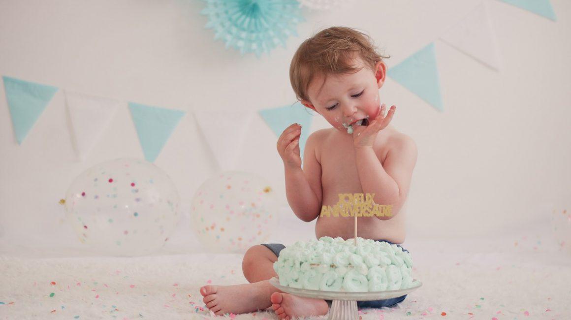 Kelly-Fosse-photographie-smash-the-cake-jacob7