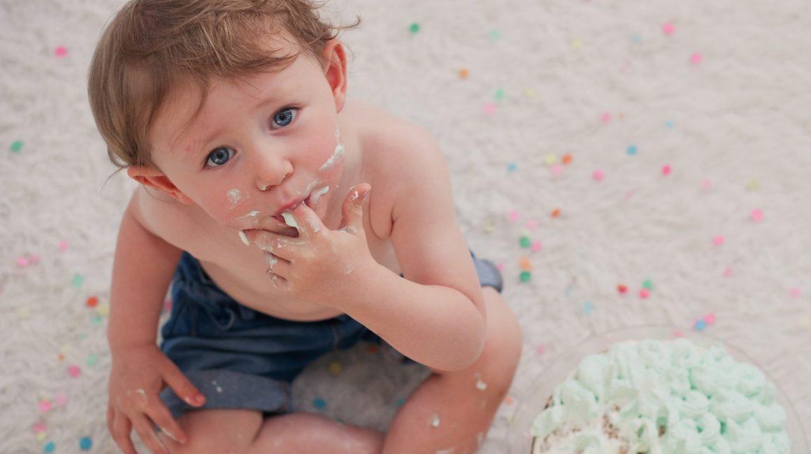 Kelly-Fosse-photographie-smash-the-cake-jacob2