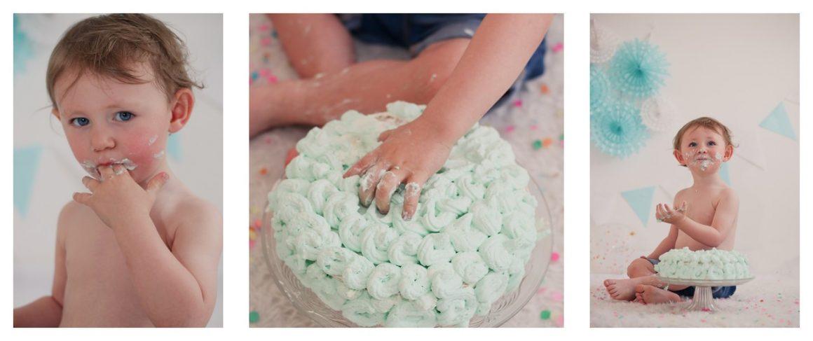 Kelly-Fosse-photographie-smash-the-cake-jacob8