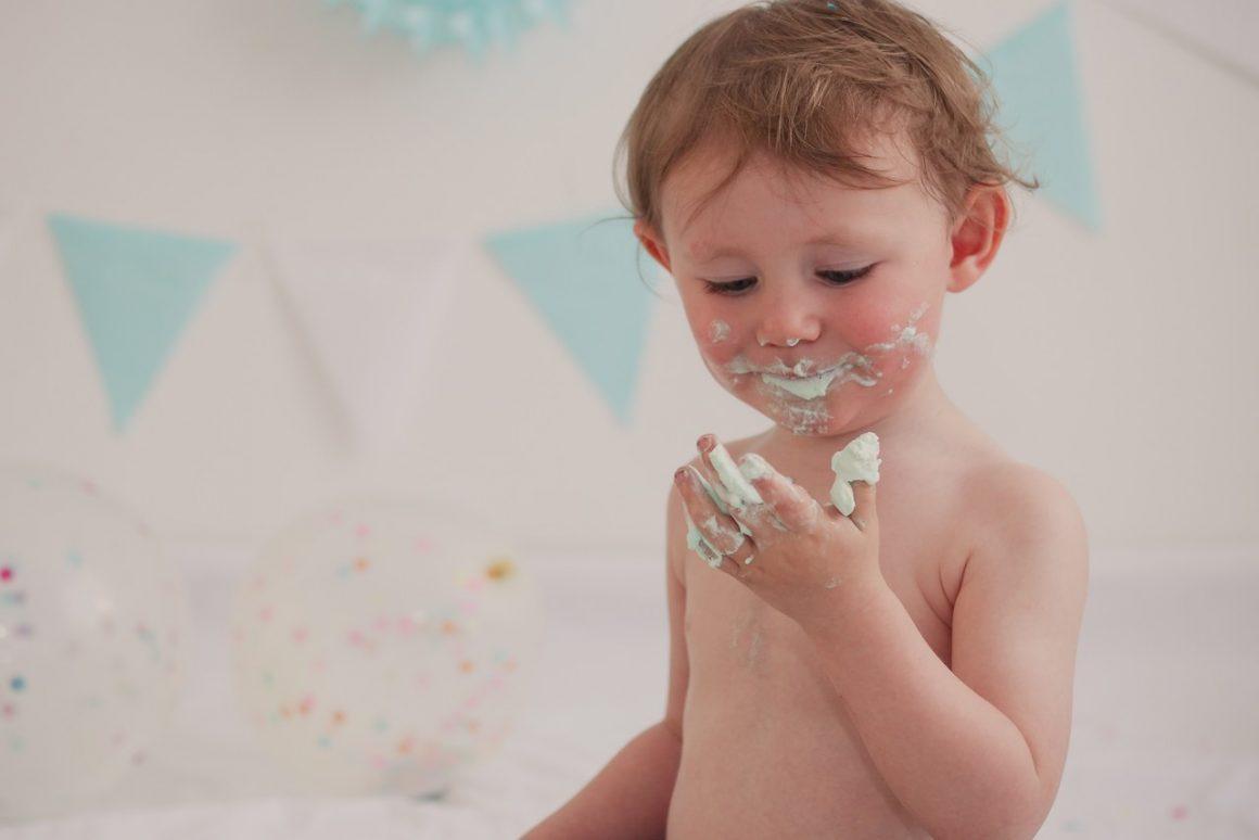 Kelly-Fosse-photographie-smash-the-cake-jacob4