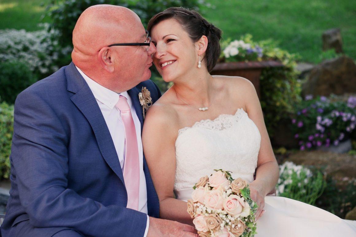 Kelly Fosse photographie mariage pas de Calais