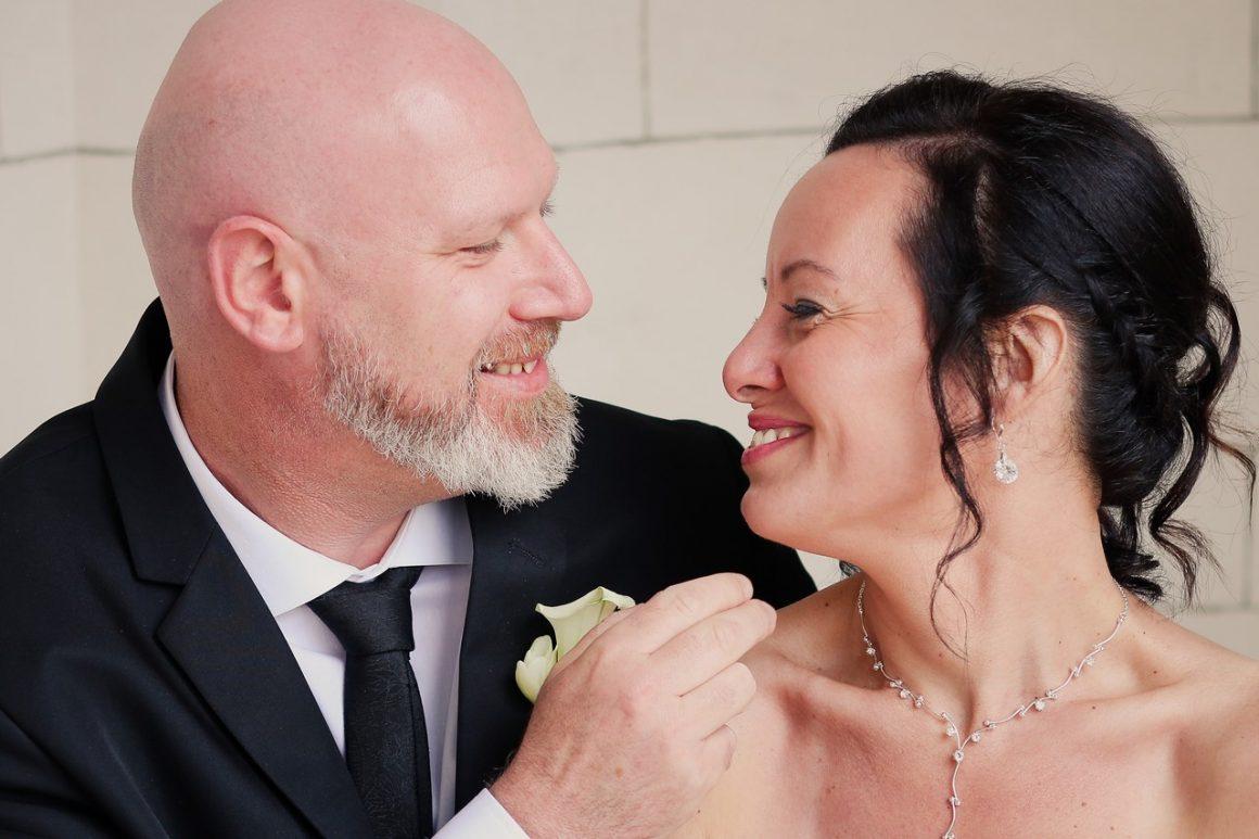 Kelly-Fosse-Photographie-mariage -Pas-de-Calais