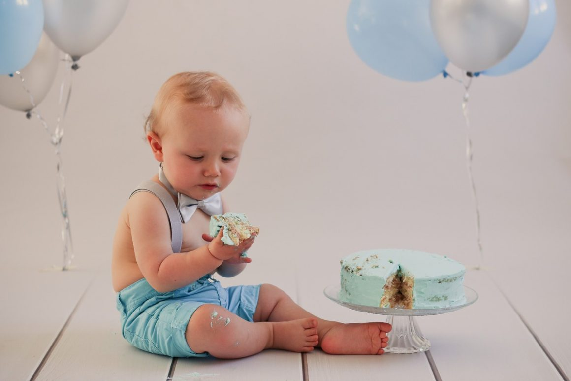 Kelly Fosse Photographies smash the cake Pas de Calais