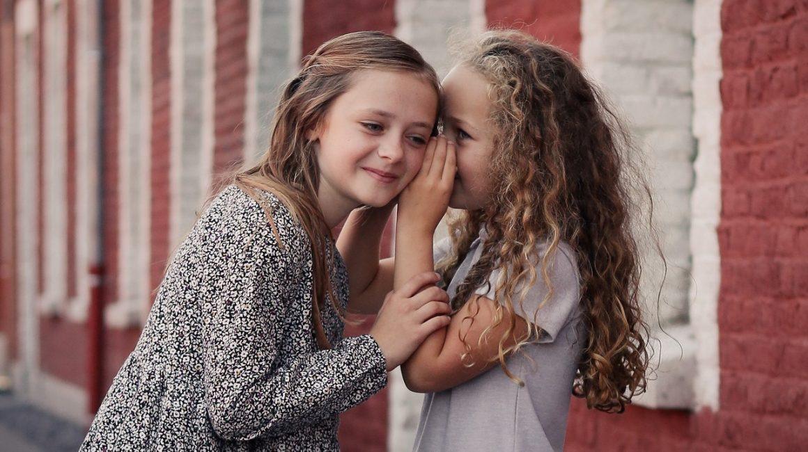 Kelly Fosse Photographie séance enfants Pas de Calais